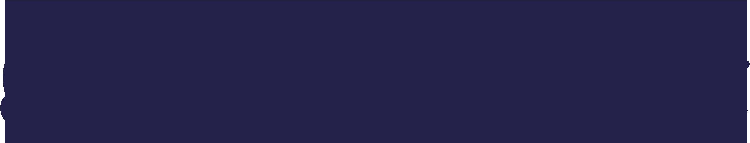 Von Gunten & Co. AG